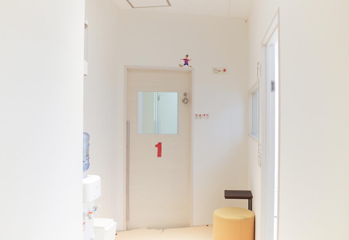 LITALICOジュニア心斎橋教室写真2