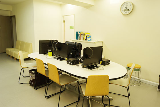 LITALICOジュニア 横浜教室