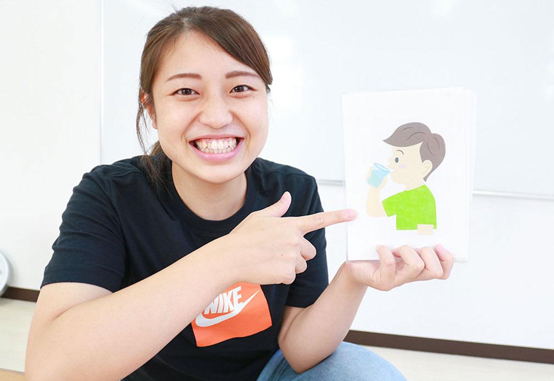 LITALICOジュニア新横浜教室写真3