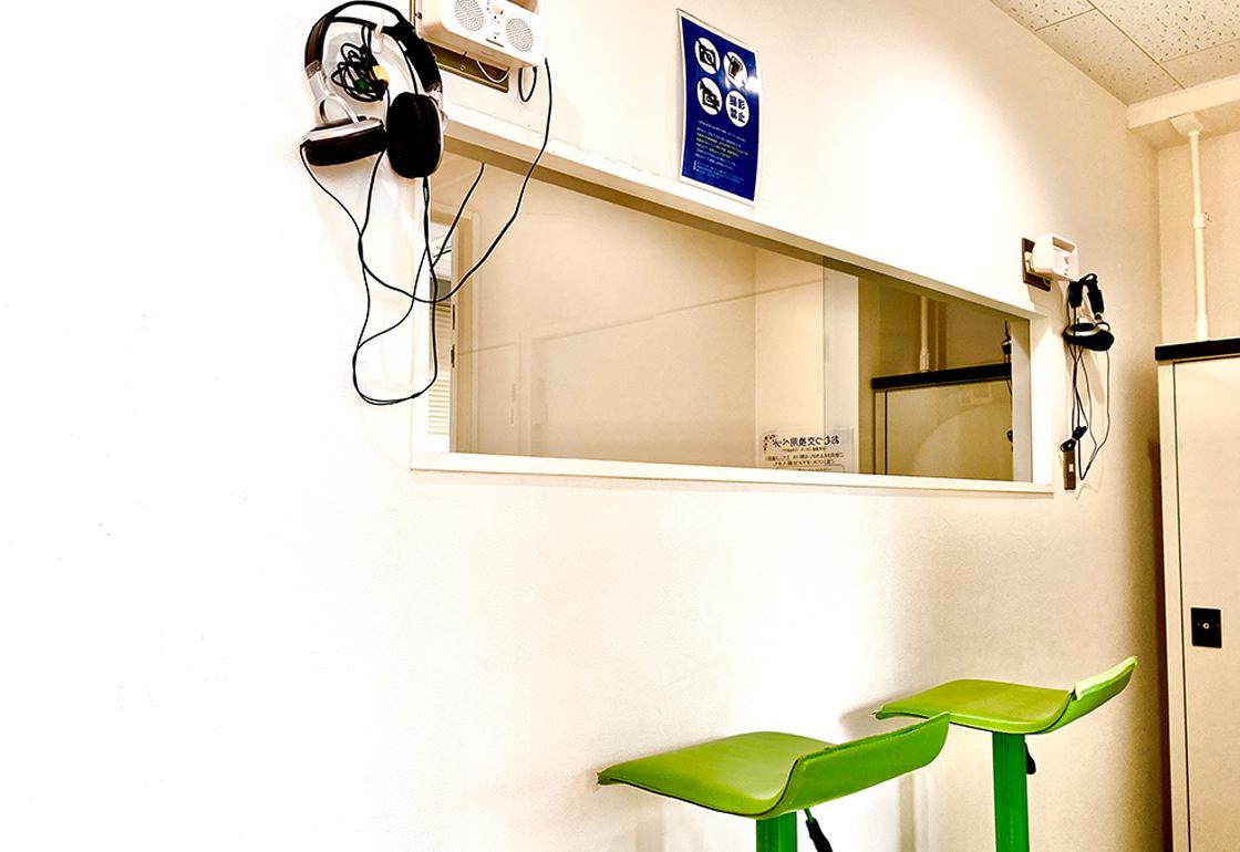 LITALICOジュニア横浜西口教室写真5