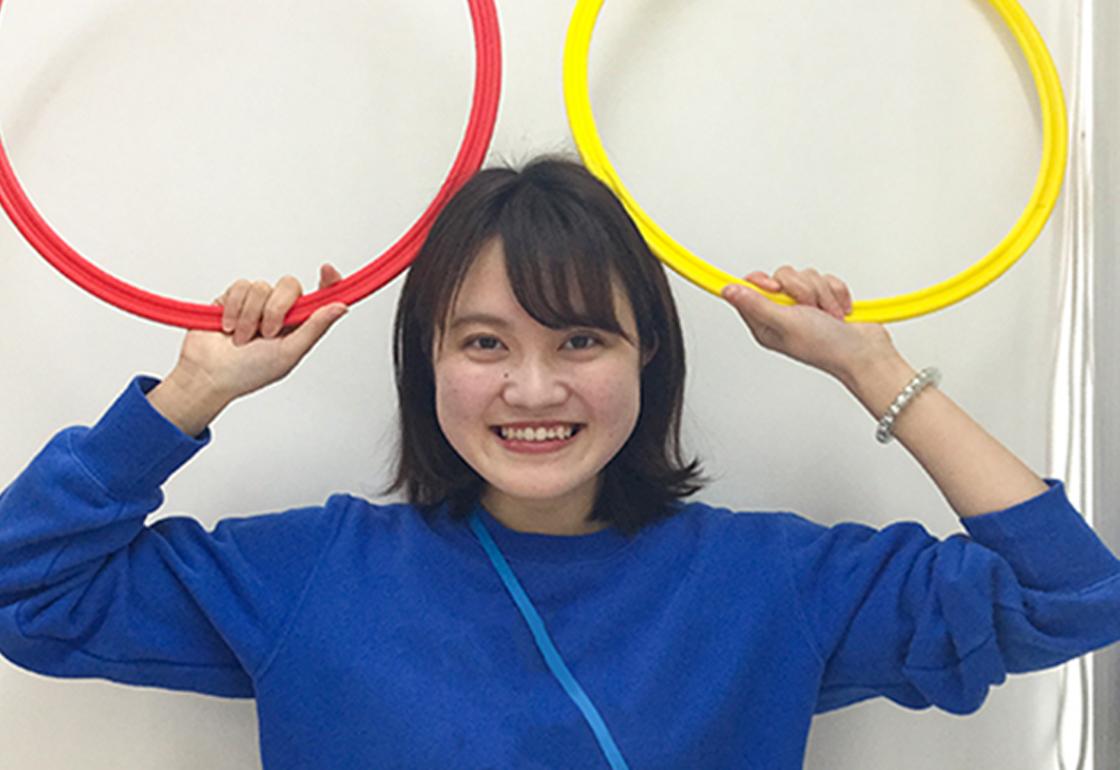 LITALICOジュニア大井町東口教室写真4