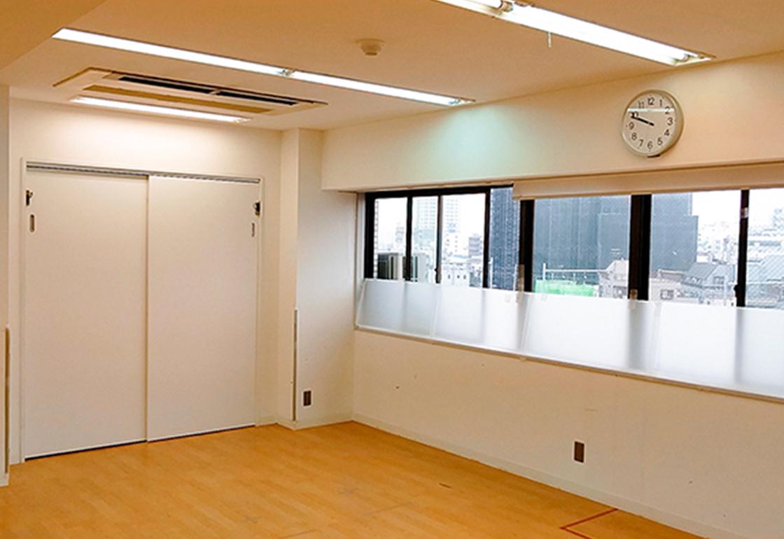 LITALICOジュニア西日暮里教室写真5