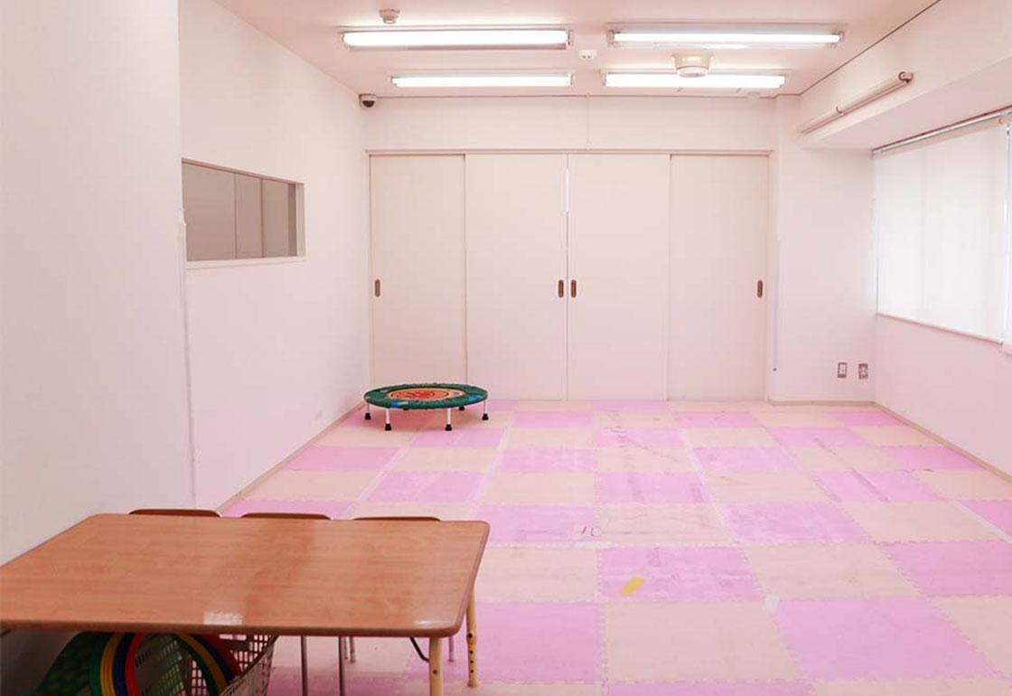 LITALICOジュニア石神井公園教室写真5