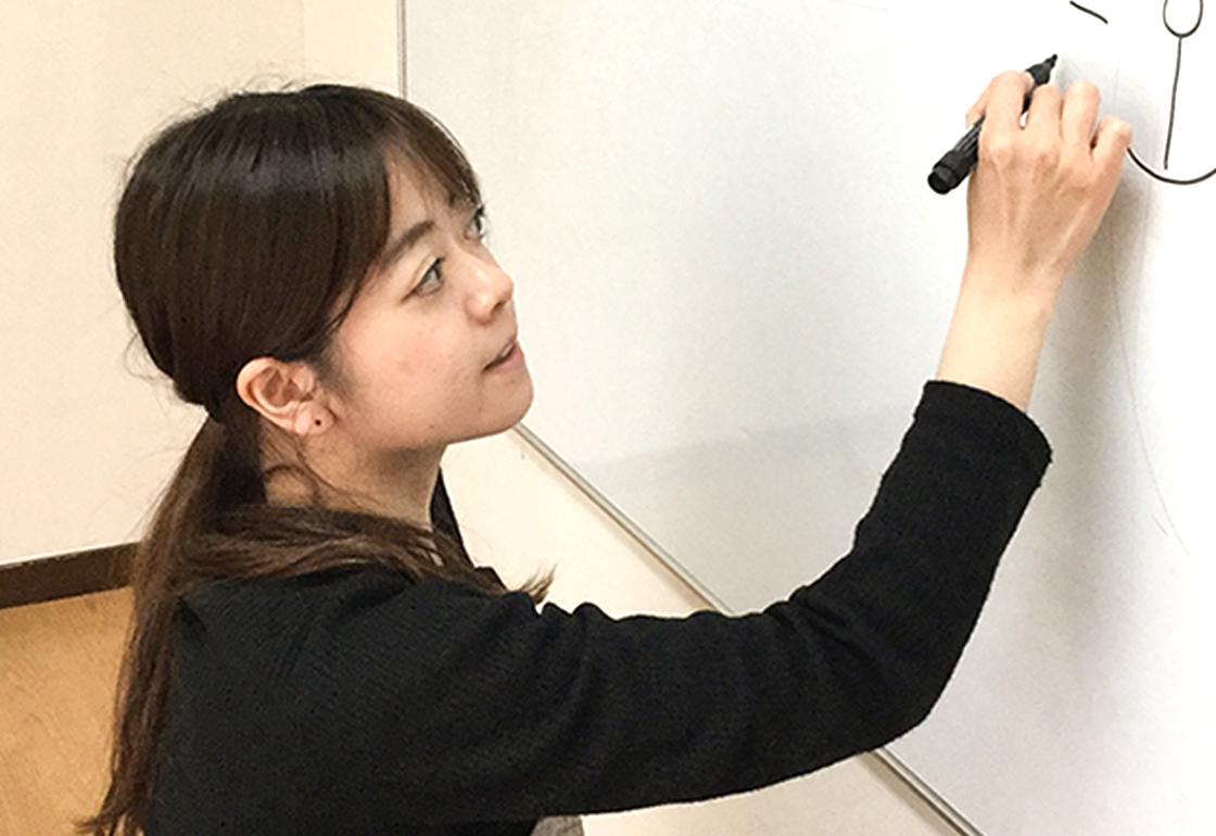 LITALICOジュニア成城教室写真3