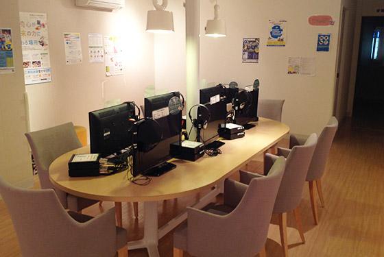 LITALICOジュニア お茶の水教室