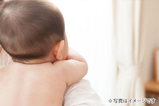 ダウン症候群の外見的特徴が顔に表れる理由