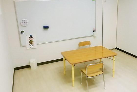 LITALICOジュニア 川崎砂子教室