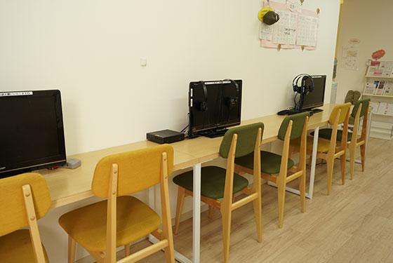 LITALICOジュニア 溝の口教室