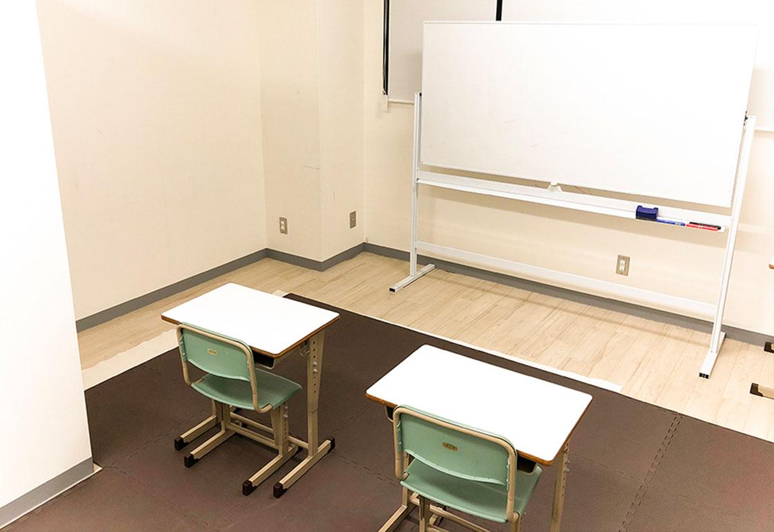 LITALICOジュニア池袋教室写真5