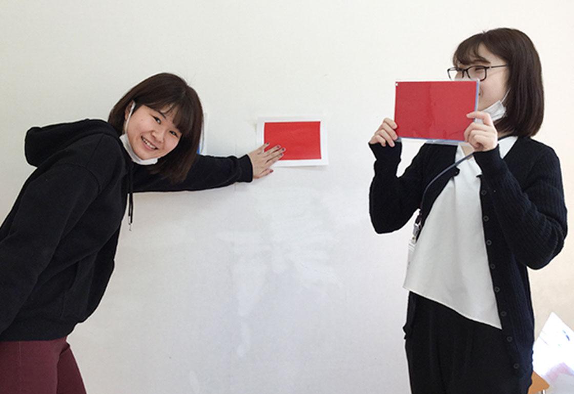 LITALICOジュニア蒲田教室写真2