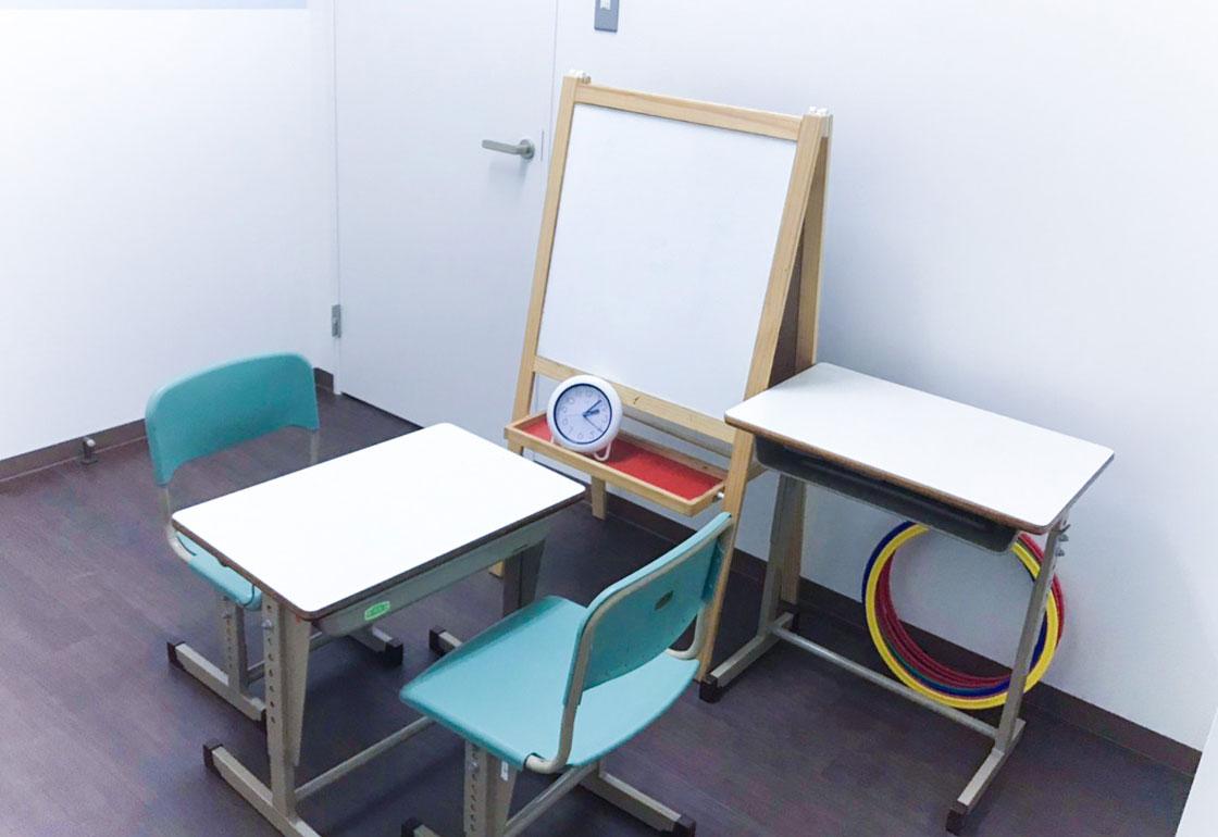 LITALICOジュニア立川教室写真5