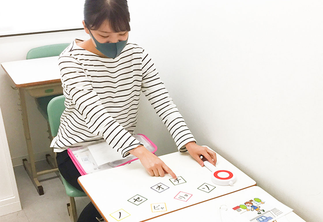 LITALICOジュニア横浜教室写真3