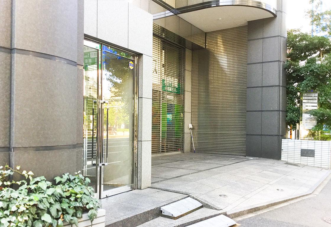 LITALICOジュニア横浜教室写真5