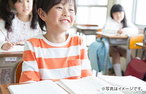 ADHD(注意欠陥・多動性障害)の子どもの特徴と困り感