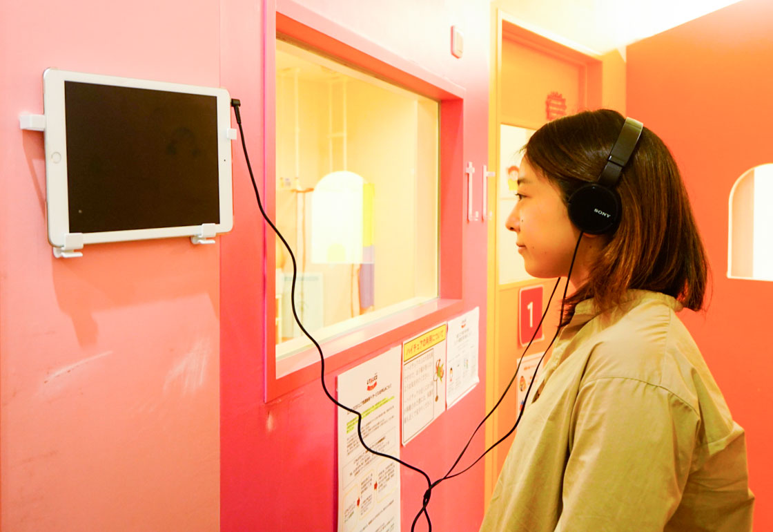 LITALICOジュニアセンター南教室写真3
