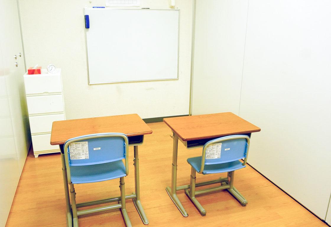 LITALICOジュニアセンター南教室写真5