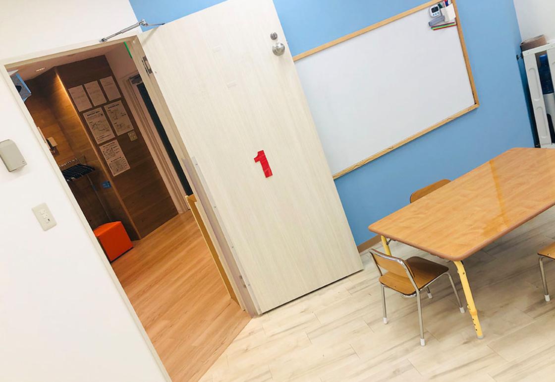 LITALICOジュニア高槻教室写真3