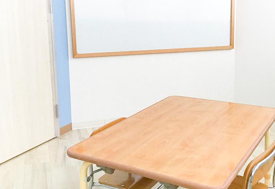 LITALICOジュニア東武練馬教室写真3