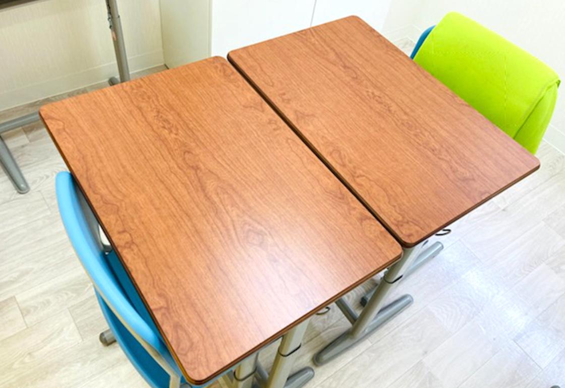 LITALICOジュニア高田馬場教室写真4