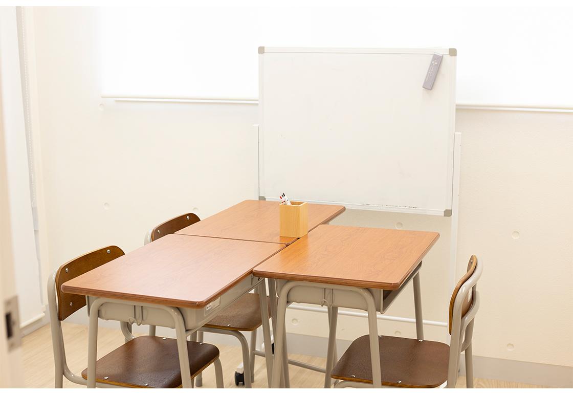 LITALICOジュニア三軒茶屋教室写真5