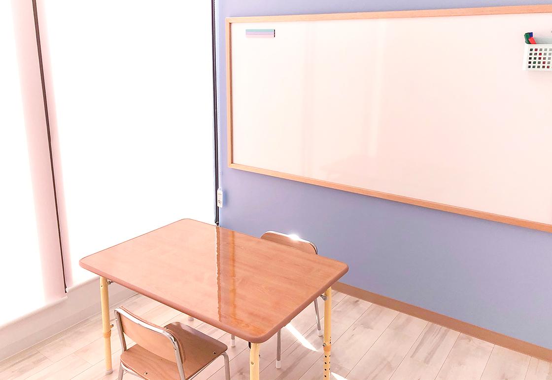 LITALICOジュニア静岡教室写真3