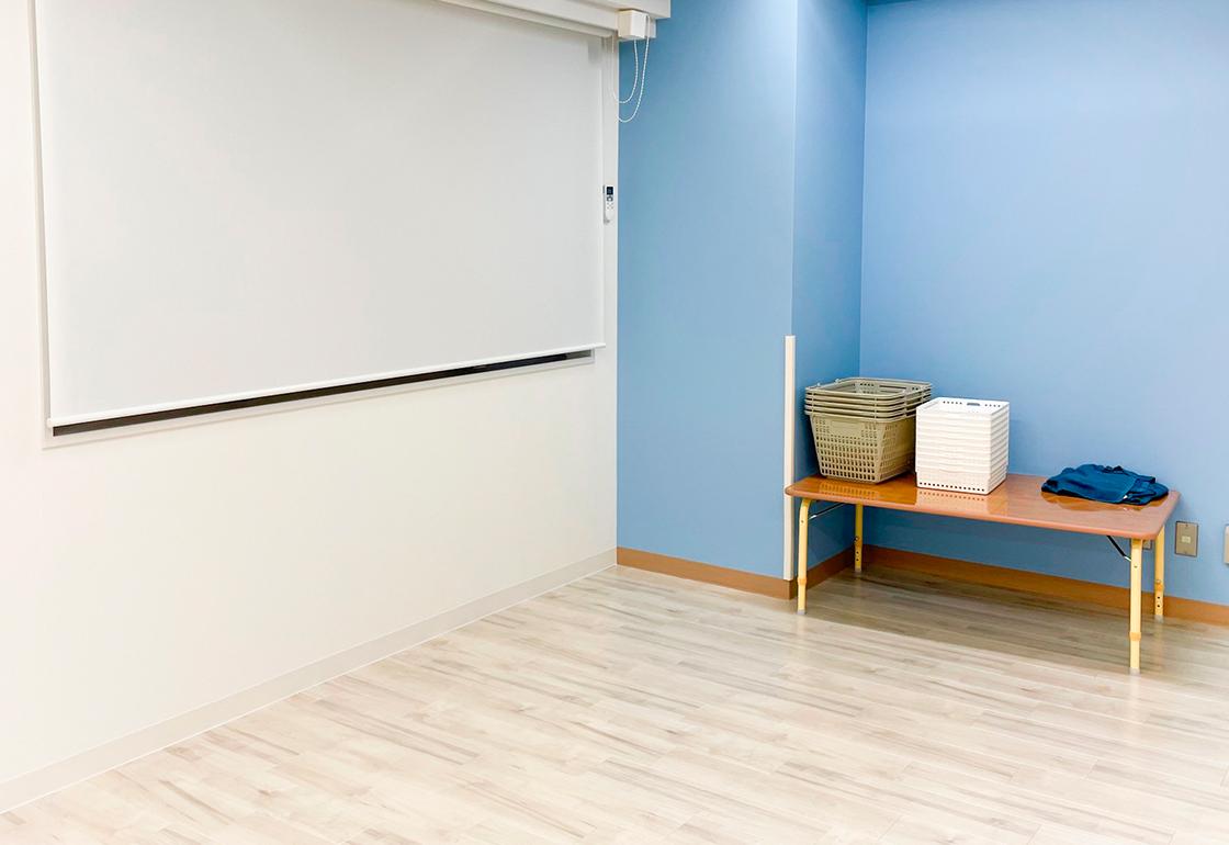 LITALICOジュニア行徳教室写真3